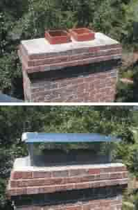 AAA Chimney Service - An Affordable Alternative Chimney Service